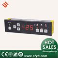 El más nuevo Termos Eliwell controlador de temperatura SF-205N1