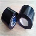 Lista de precios para electrones compon pvc de embalaje de la pipa mascota cinta cinta de la película