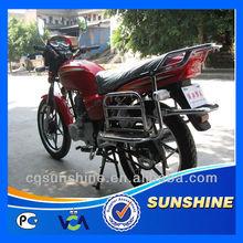 SX150-4B Star Product Valuable 125CC 150CC Street Bike
