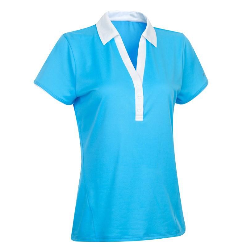 Athletic Polo Shirts Bulk