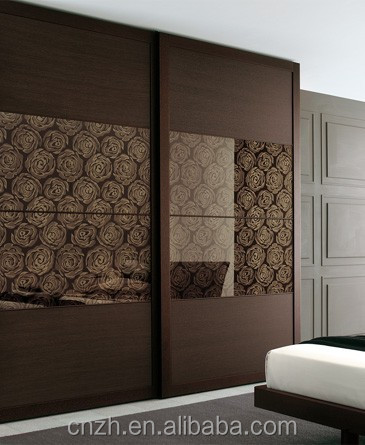 designs in indian entrancing bedroom wardrobe designs in india modern