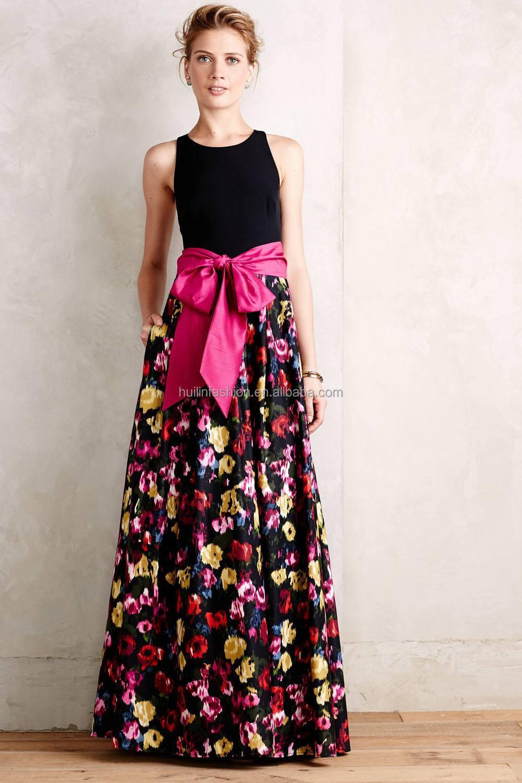 Casual Designer Dresses