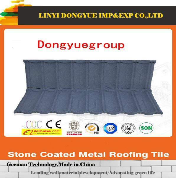 Magnesium Oxide Roof Tile Roofing Harvey Tiles Buy