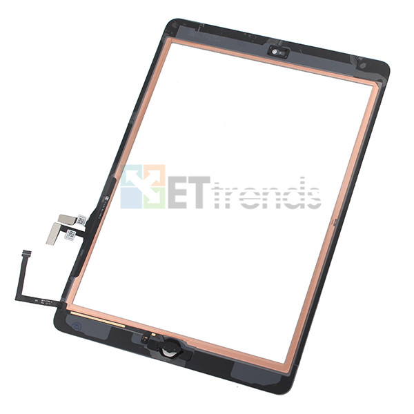 High quality low price for ipad5/ipad air display replacement