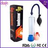 DOOJS5001 Manual Vacuum Penis pump