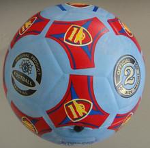 Fashionable Best-Selling bulk cool footballs