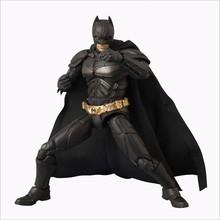Sex Action Figure Original DC Batman Toy