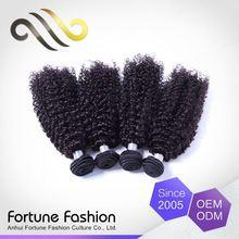 High-End Handmade Natural 100% Human Virgin Raw Braiding Armenian Curly Hair Braids Weave