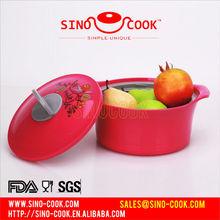 4PCS High Quality Plastic Non Electric Food Warmer