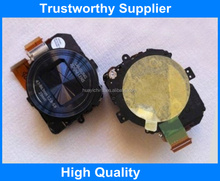 For samsung gc100 lens zoom unit repair part no ccd