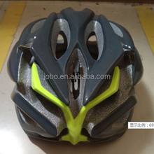 2015 Cool helmet for electric bike, scooter
