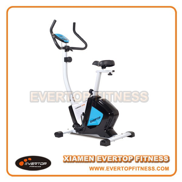 elliptical lose weight workout
