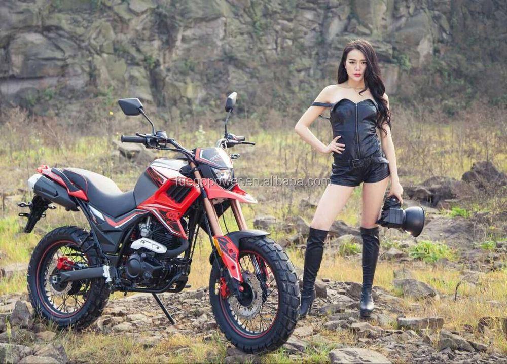 tekken 250cc motorcycle china bike loncin re engine 250cc