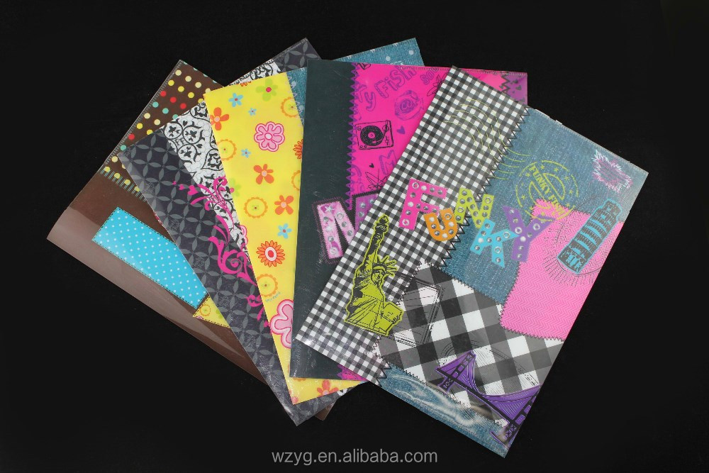 Book Covering Roll : Plastic yardage roll for book cover buy