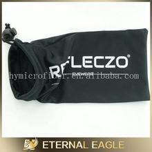 Multi-purpose designer eyewear frames /beach bag and towel set