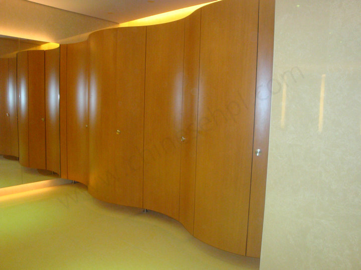Lijie Hot Sale Commercial Public Bathroom Partition Buy Public Bathroom Partition Commercial