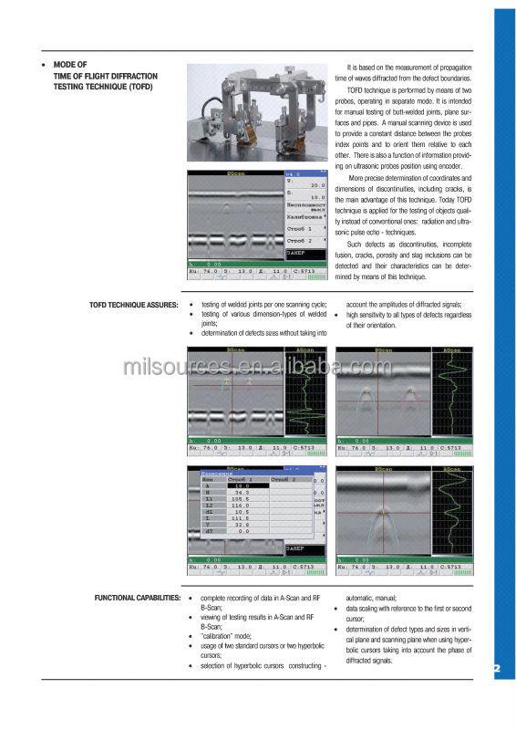 TOFT UD3-71tofd.pdf0002.jpg