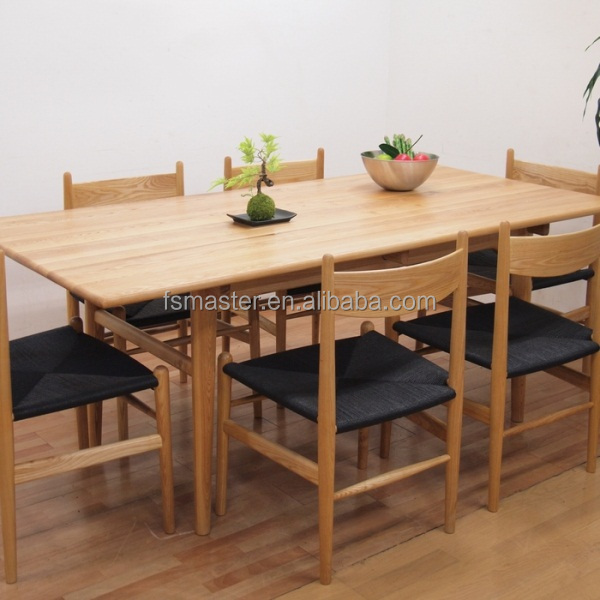 dining room table restaurant dining tables and chairs buy dining