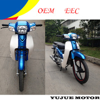 Wholesale eec 50cc scooter cub motor for sale