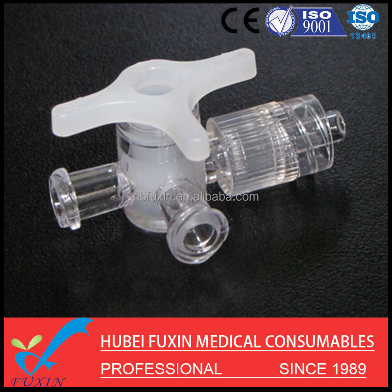 Infusion Set Price Parts of iv Infusion Set Price