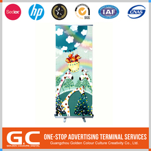 Simple Design Sgs Certified With Custom Sizes High End Acrylic Make Up Display Stands