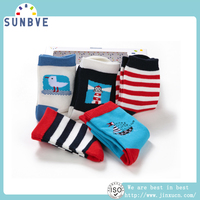 100% cotton socks for baby ankle socks from china manufacturers