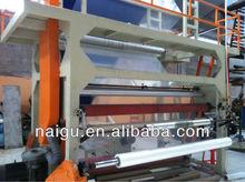 factory price metallocene pe film