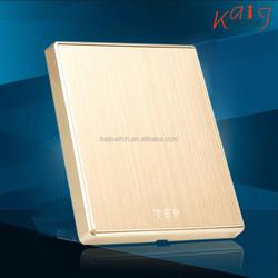 wall switch,Blank plate,electric switch,switch box