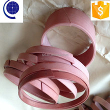 New style Cheapest fabric enforce rubber diaphragm seal