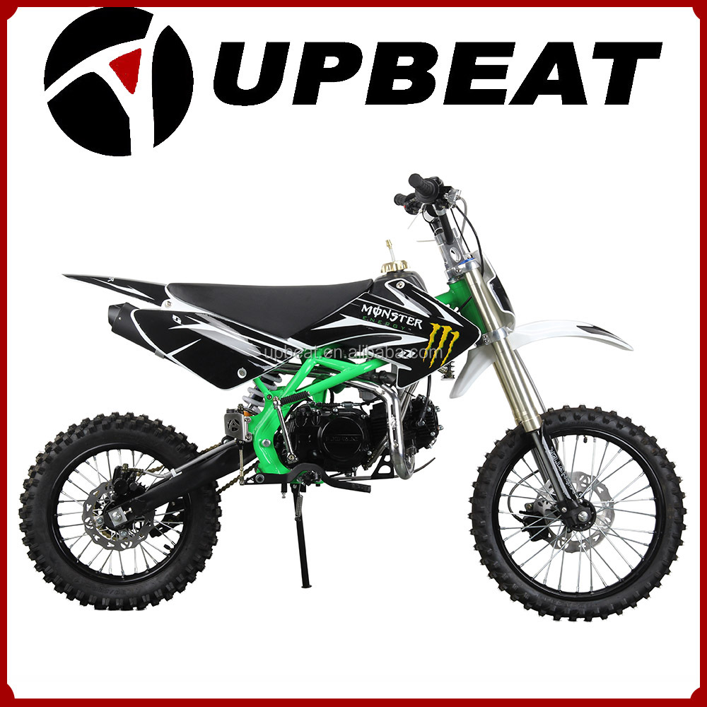 125cc 140cc lifan dirt bike for christmas gift buy lifan 125cc pit bikes motocross monster. Black Bedroom Furniture Sets. Home Design Ideas