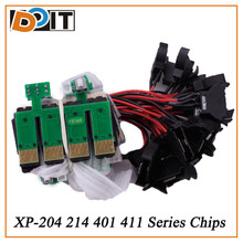 high quality products ARC chips T197AR for epson XP214