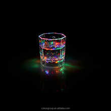 Party supplies new products 2015 led beer cup for promotion
