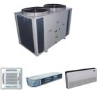 Meco refrigerante variável tipo de volume de ar condicionado