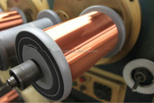 Class 180 enameled copper wire for transformer Singapore