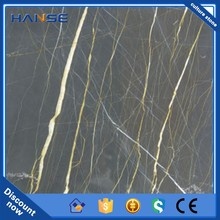Hot Sale High Quality Crushed Marble Stone Stone Marble