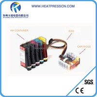 continuous ink system CISS
