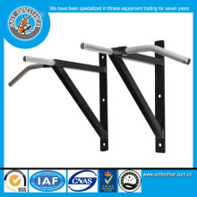 High Quality Wall Mounted Chin Up Bar
