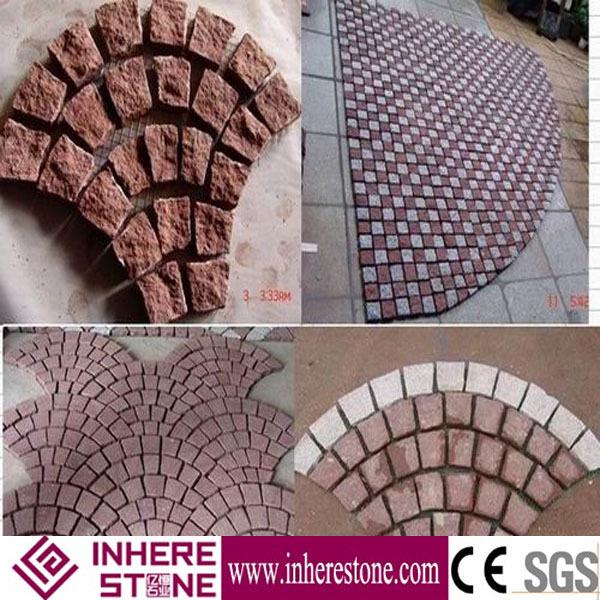 natural-black-paving-stone-good-price-p190342-1b.jpg
