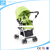 Competitive price hot sale baby carriage adopt high-grade material children baby buggy