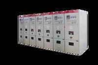KYN28 Air Insulated Metal-clad Switchgear