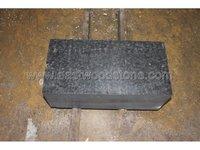 black color basalt fm manufacturer