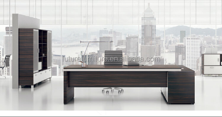 office desks furniture modern executive office desks furniture modern