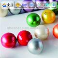 Venda quente 0.68 polegada calibre rodada Premium Paintball para Tippmann Paintball guns