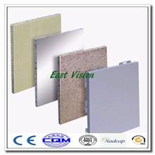 2015 Sublimation Aluminium Sheets 5052 H14 H24 H34 5083 Coated
