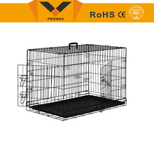 Pet carrier for best quality pet carrier cage pet carrier