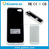Alibaba Malaysia 3500mah Ultra Slim Power Case For iPhone 5/5s