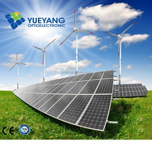 260W Poly Solar Panel, solar system,largest moon in the solar system in China