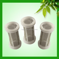 2015 New Arrival special discount 15 micron stainless steel filter mesh