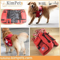 pet products walking dog carrier