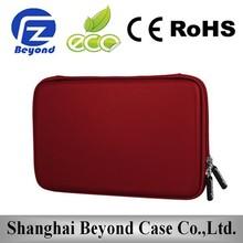 Hot Sale Custom EVA protective case for tablet, Tablet protective case